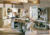 Кухня натуральное дерево фасады ясень глухой прокрас
