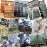 Сталь, алюминий, нержавейка - прокат и конструкции