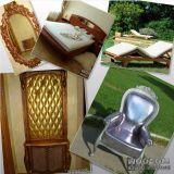 Мебель и предметы интерьера